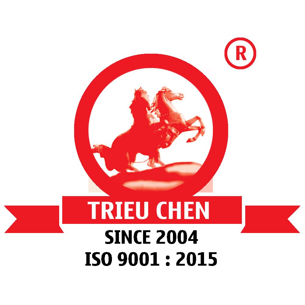 ALU TRIỀU CHEN